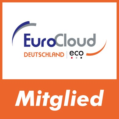 EuroCloud Deutschland ColocationIX