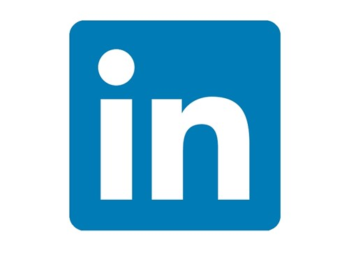 Linkedin ColocationIX